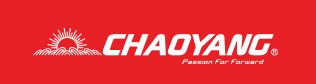 """Chaoyang 12"""""""
