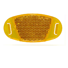 Reflex mini eker