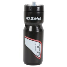 ZÉFAL flaska 800ml