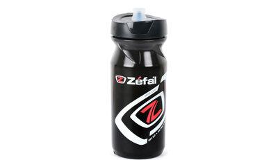 ZÉFAL flaska 650ml