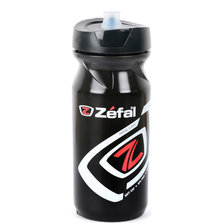 ZÉFAL flaska 650ml