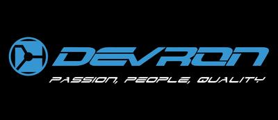 Devron Urbio C1.8. 3vxl Navgenerator