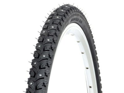 Dubbdäck. Suomi Tyres 47-622