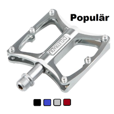 MTB pedal CT 56