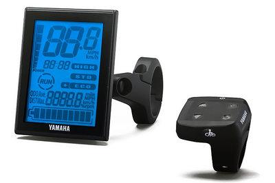 """Haibike 6.0  XC  Deore  29""""  500Wh Yamaha"""